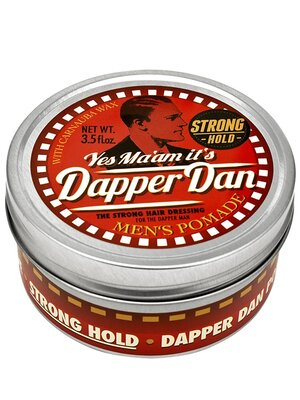 Pomade Dapper Dan Strong
