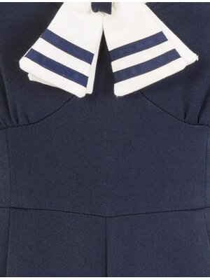 Banned Set Sail Playsuit