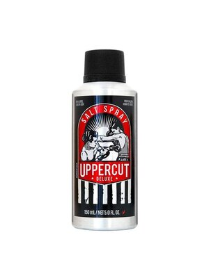 Uppercult Deluxe Salt Spray